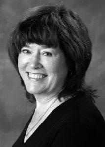 Patricia Cavanaugh MA, MFT