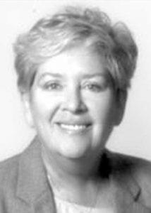 Darlene Cook