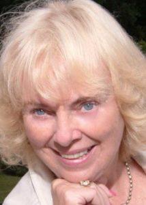 Maureen Cullen ACC, PHR