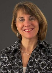 Melita DeBellis JD, CPCC