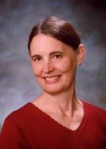 Cynthia Hallanger