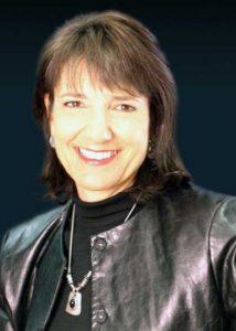 Linda Haller