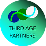 Third Age Partners Logo